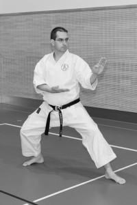 karate_kai_aadorf_kontakt
